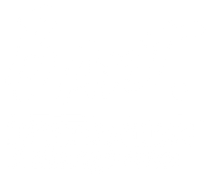 Bart.Homecooking & catering services